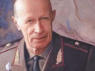 Юрий Дроздов: Всё ужасное для России только начинается